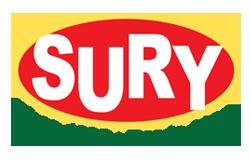 logo_sury